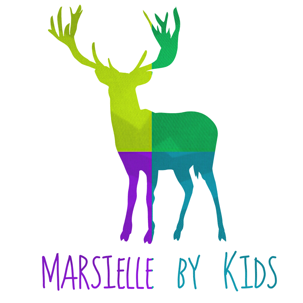 Marsielle by Kids